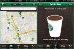 starbucks-app.jpg