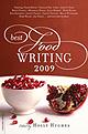 2009_11_foodbook.jpg
