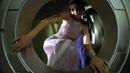 2009_07_padsalien.jpg
