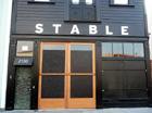 2009_07_stable.jpg