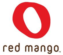 2008_01_redmango.jpg