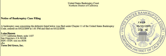 2009_05_bankruptcydoc.jpg