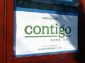 2008_11_contigo.jpg