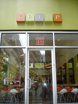 crisp2.jpg