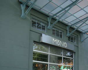2008_04_mono.jpg