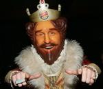 2008_04_burger-king.jpg