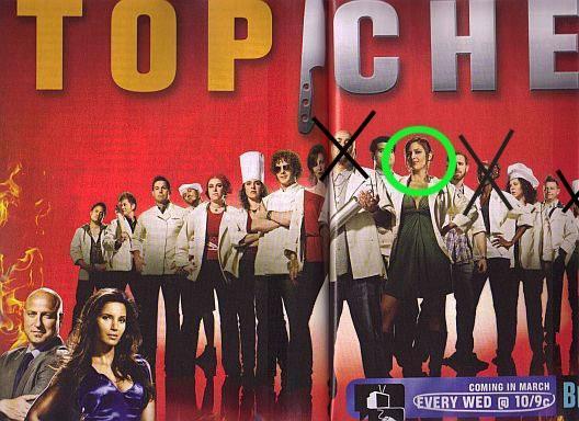 2008_03_tc4week3.jpg