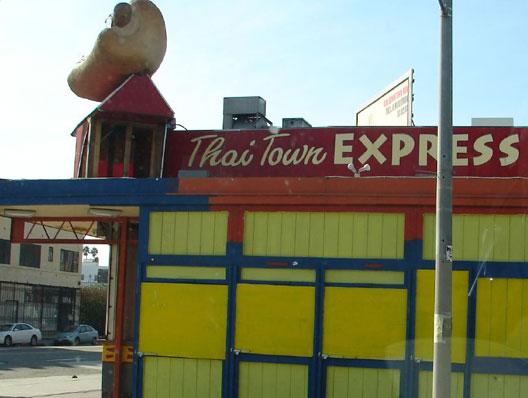 2008-02-thai_town_express.jpg