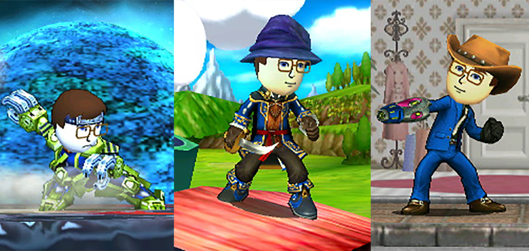 super-smash-bros-3ds-online-matchmaking-and-exposed