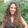 Brooke Vandecar
