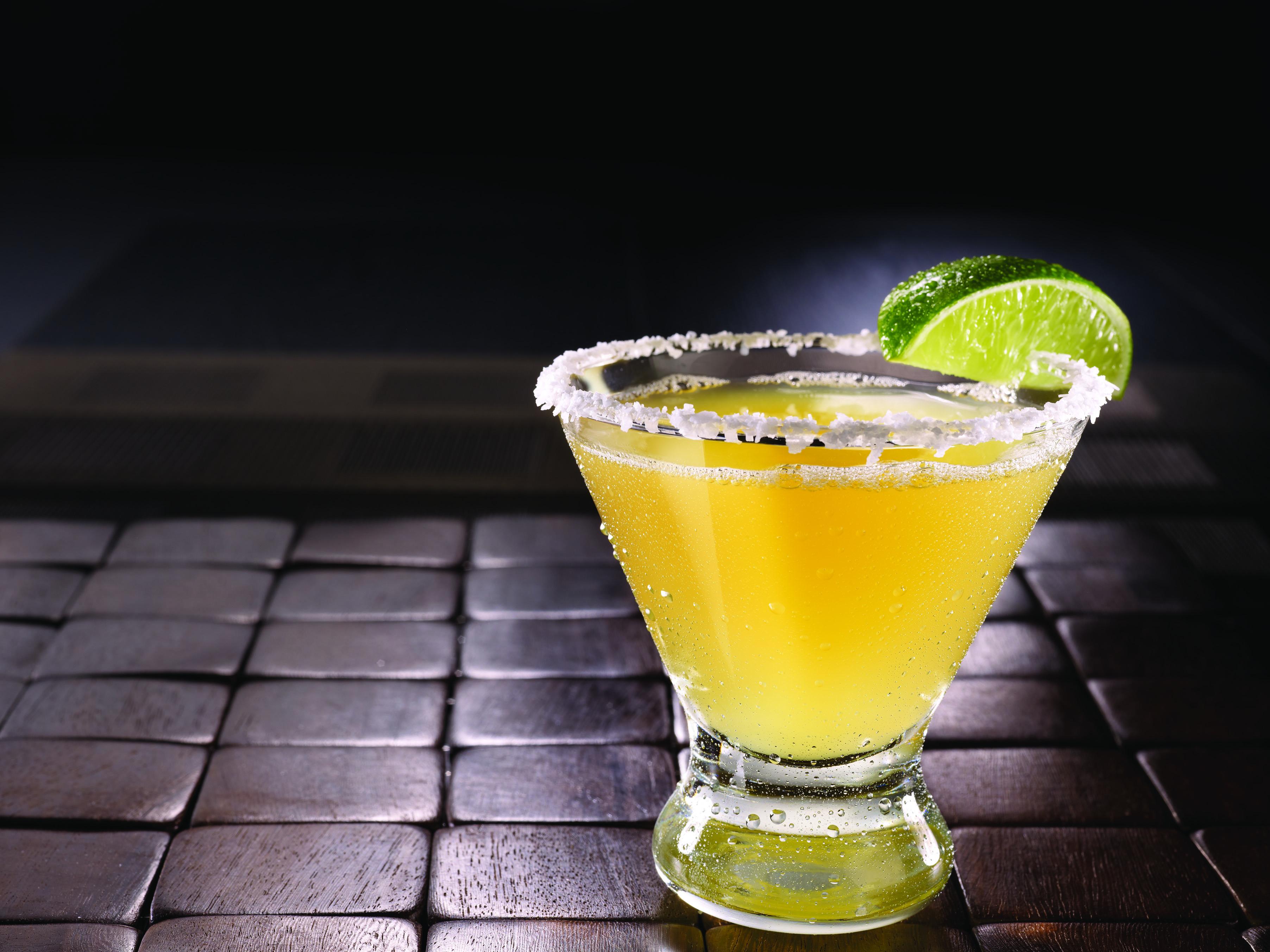 dave-busters-cocktail-week-million-dollar-marg.0.jpg