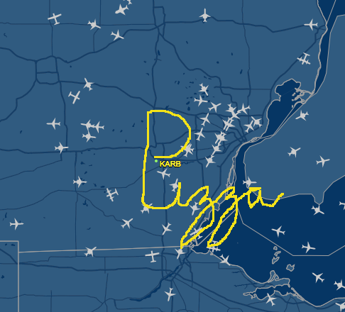 michiganflight.0.png