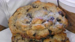 2007_11_cookie.jpg