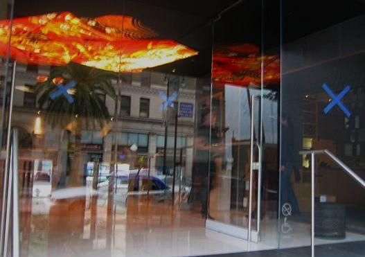 2007_09_katsuyain2.jpg