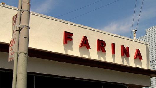 farinastreet.jpg
