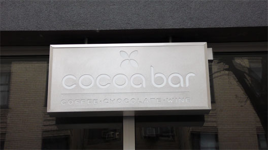 2007_04_cocoa.jpg