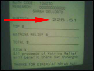 2006_07_restaurantweek.jpg