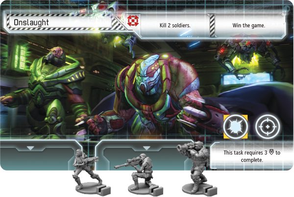 xcom_board_game_final_mission