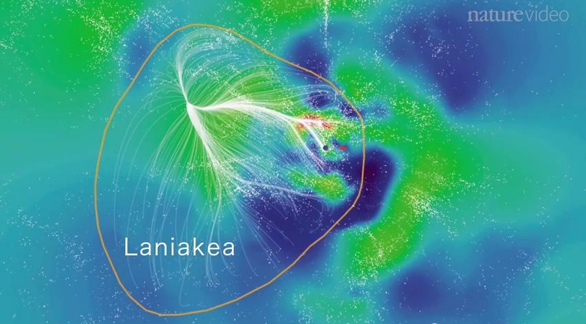 laniakea_map_2.0.png
