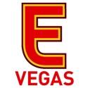 eater-vegas-icon_125.jpg