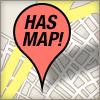 2008_10_hasmaps.jpg