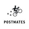 Postmates%20-%20square%202.jpg.png