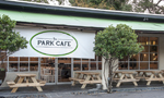 Park_Cafe150.jpg