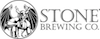 stone%20brewing%20co%20logo%20new.png
