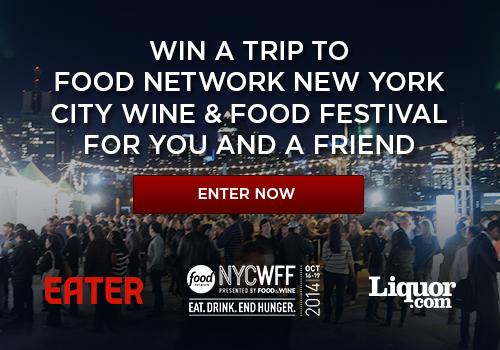 NYCWFF_Eater_Giveaway_500x350_SponsoredPostDedicatedEmail.jpg
