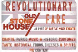 Revolutionary-Fare-Thumbnail.jpg