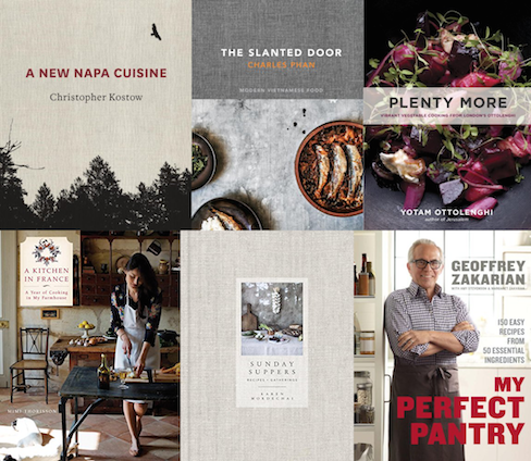 cookbook-panes.png