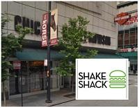 shakeshackfallopenings.jpg