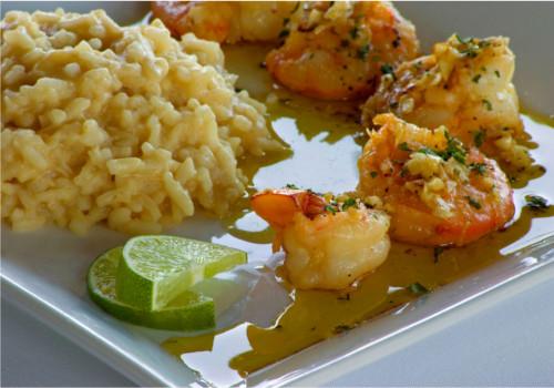Miami-Shrimp-Risotto.jpg