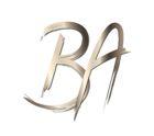 Brasserie%20Azur.jpg