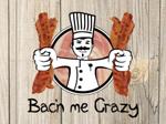 baconlogo.jpg