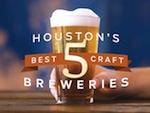 0814-craft-beer-top-5-breweries_w1fd0b-1.jpg