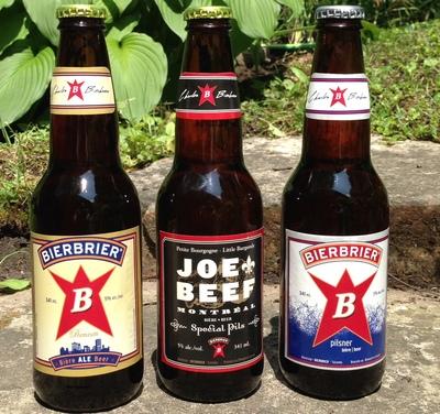 Bierbrier%20beers.JPG