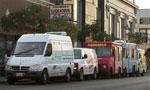 Food-trucks-102412.jpg