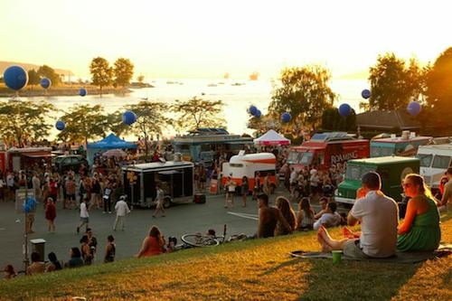 sunsetfoodfest.png