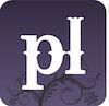 plumeria.png