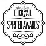 Spirited-Awards-Logo-300x300.jpg