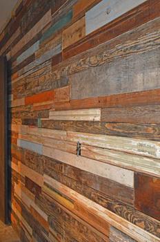 Wooden%20Wall%20by%20Re%20Coop%20Designs.jpg