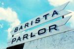 BaristaParlor8.jpg