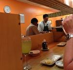 gos-mart-sushi-140715.png