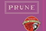 prune-gabrielle-hamilton-cover.jpg.jpg