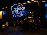 8_TopGolf_Houston_December_2012_The_line_to_get_into_the_VIP_grand_opening_party_at_TopGolf_Houston_West_on_Dec._3.jpg