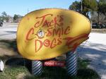jacks-cosmic-dogs150.jpg