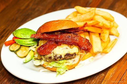 Stock-trade-burger.jpg