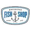 encinitas%20fish%20shop.png