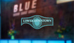 bluesushi_lodo_denver-thumb-497x290-thumb-550x320.jpg